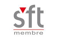 SFT - Société Française des Traducteurs